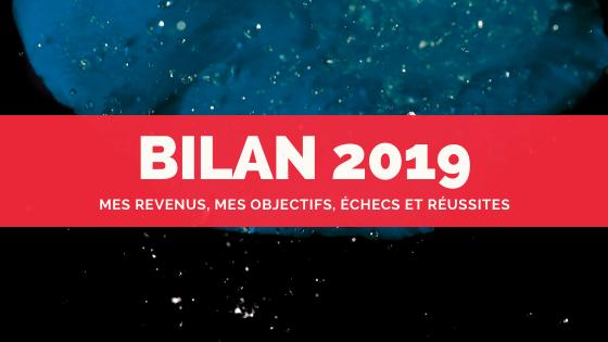 bilan-2019-business-en-ligne